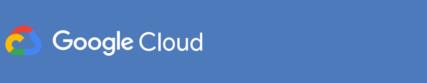Header Small Image Receiving email attachments with Google Cloud Storage