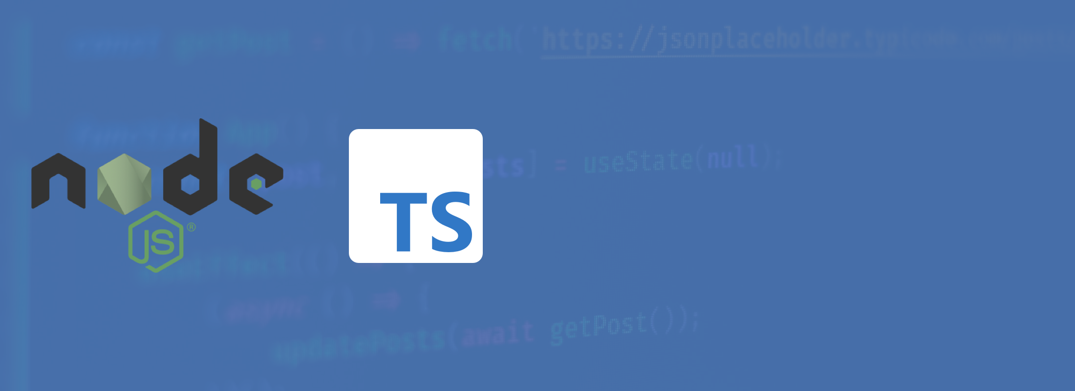 Header Image Sending and receiving email in Node.js and TypeScript in 2021 with CloudMailin