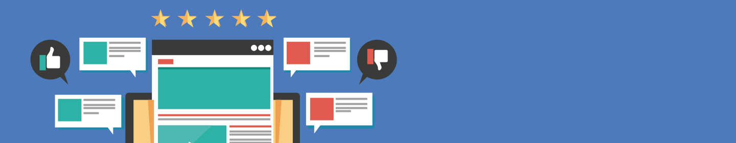 Header Small Image Understanding Email Reputation